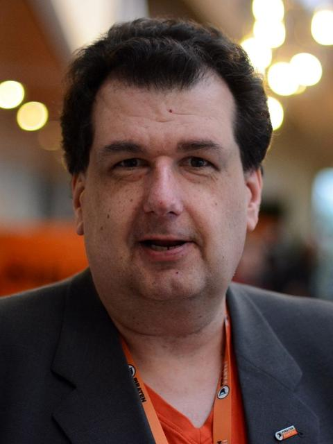Michael Kittlaus