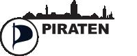 Piratenpartei Darmstadt / Darmstadt-Dieburg / Odenwald