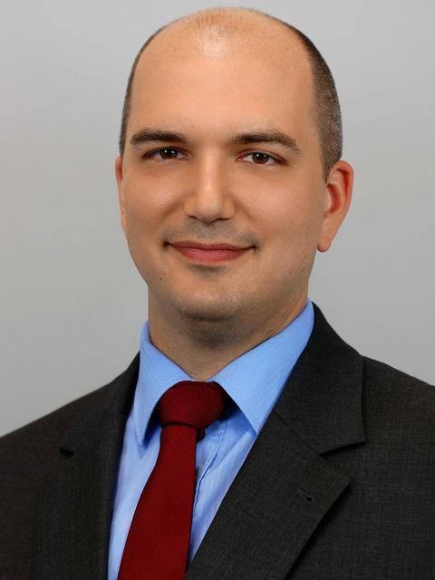 Sebastian Ortlieb