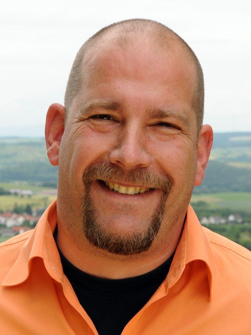 Christian Röwenstrunk