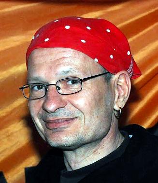 Peter Löwenstein